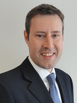 Tim Whittard joins WestBridge as Investment Director